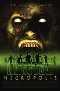 Return of the Living Dead 4 - 2005